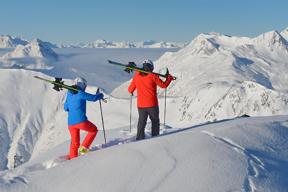 Apart-Waldhaeusl-Ischgl-Winter-Skifahren