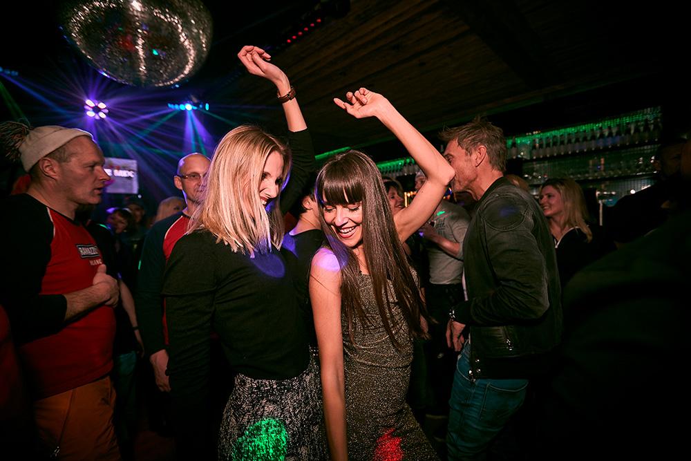 Apart-Waldhaeusl-Ischgl-Nightlife