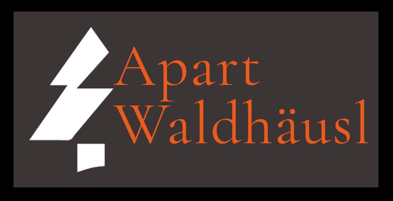 Apart Waldhäusl